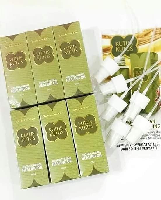 Teh Herbal Untuk Mengatasi Asam Lambung